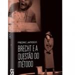Brecht e a questão do método
