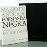 Poemas da Negra