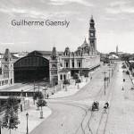 Guilherme Garnsly