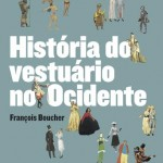 Historia do Vestuario no Ocidente