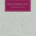 Manual de Editoração e Estilo