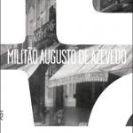 Militão Augusto de Azevedo