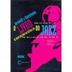 O Livro do Jazz Nova Orleans do século XXI