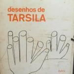 Desenhos de Tarsila