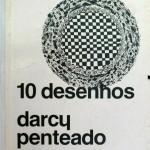 Darcy Penteado