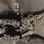 O design de BEA