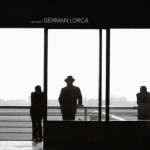 German Lorca