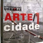 Intervençoes Urbanas