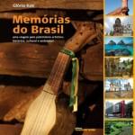 Memórias do Brasil